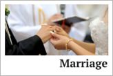 Marriage in the Catholic Church